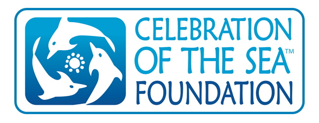 Celebration of the Sea Foundation
